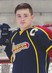 Jace Rearic Men's Ice Hockey Recruiting Profile