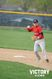 Evan Karasoff Baseball Recruiting Profile