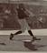 Joey Harmon Baseball Recruiting Profile