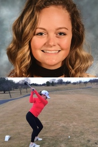 Maddi Neff's Women's Golf Recruiting Profile