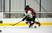 Kailee Hartway Women's Ice Hockey Recruiting Profile