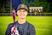 Chase Yaeger Baseball Recruiting Profile