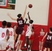 Mack O'Quinn Men's Basketball Recruiting Profile