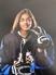 Sonia Dissanayake Women's Ice Hockey Recruiting Profile