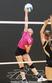 Jaci Brinker Women's Volleyball Recruiting Profile