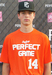 William Isaly Baseball Recruiting Profile