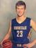Christopher Akelaitis Men's Basketball Recruiting Profile