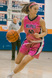Nataliya Amaral Women's Basketball Recruiting Profile