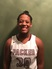 Jordana Sampson Women's Basketball Recruiting Profile
