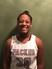 Jordana Sampson Women's Basketball Recruiting Profile
