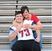 Mason Searcy Football Recruiting Profile
