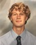 Jace Johnson Men's Lacrosse Recruiting Profile