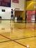 Jai'son Cooley Men's Basketball Recruiting Profile