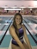 Matti Hague Women's Swimming Recruiting Profile