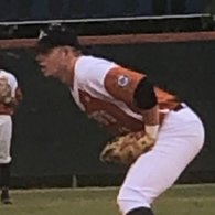 Carson Herring's Baseball Recruiting Profile