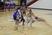 Loralee Stock Women's Basketball Recruiting Profile
