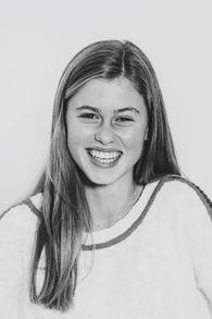 Annemarie Burks's Women's Ice Hockey Recruiting Profile