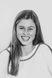 Annemarie Burks Women's Ice Hockey Recruiting Profile