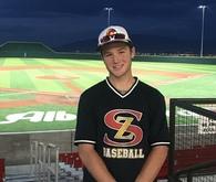 Sten Joyner's Baseball Recruiting Profile