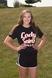 Madison Supple Women's Swimming Recruiting Profile