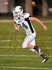 Luke Gage Football Recruiting Profile