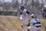 Ben Cnudde Baseball Recruiting Profile