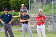 Dalton Ashworth's Baseball Recruiting Profile
