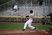 Bryce Adams Baseball Recruiting Profile