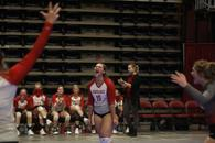 Cana Mcinerney's Women's Volleyball Recruiting Profile
