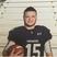 Travis Cox Football Recruiting Profile