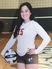Madelyn Hostetter Women's Volleyball Recruiting Profile