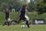 Oliver Johnson Men's Soccer Recruiting Profile