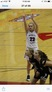 Emma Maxwell Women's Basketball Recruiting Profile