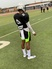 Elijah Alexander Football Recruiting Profile