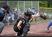 Angelina 'Ange' Stile Softball Recruiting Profile