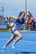Lindsey Morey Women's Track Recruiting Profile