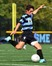 Thomas Libeer Men's Soccer Recruiting Profile