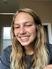 Hanna Britt Women's Soccer Recruiting Profile