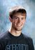 Rayce Houser Football Recruiting Profile