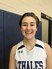 Bekah Poole Women's Basketball Recruiting Profile