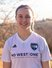 Kaitlin Smith Women's Soccer Recruiting Profile