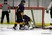 Fiona MacDonald Women's Ice Hockey Recruiting Profile