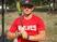 Kaz Woodward Baseball Recruiting Profile