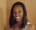 Shauntel Williams Women's Basketball Recruiting Profile