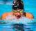 "Michael ""Max"" Kostelac Men's Swimming Recruiting Profile"