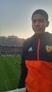 Henry Rivera Men's Soccer Recruiting Profile