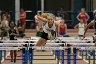 Madi Wallace's Women's Track Recruiting Profile