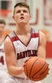 Luke Wooten Men's Basketball Recruiting Profile