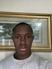 Samuel Sesay Men's Soccer Recruiting Profile