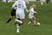 Alina Świder Women's Soccer Recruiting Profile